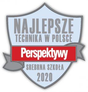 TECH_srebro_2020